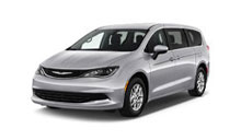 Find the Leading USA Car Hire Offers | Stress Free Car Rental